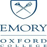 oxford_logo2_blue resized.jpg